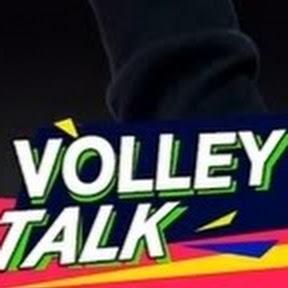 Volley Talk TH