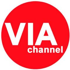 Via Channel