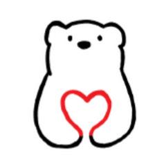 베어하트 - BearHeart