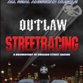Outlaw Street Racing