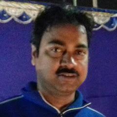 Amit Shastri