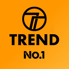 Trend No.1