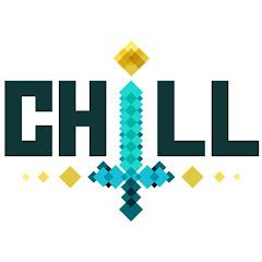 Minecraft & Chill