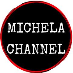 Michela Channel