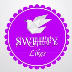 Sweety Likes
