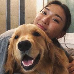 Jinny&Bori