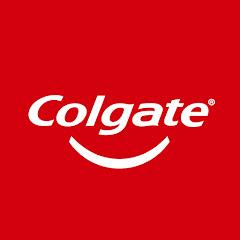 Colgate Philippines