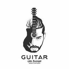 Sangeeth Rangana - Guitar දන්න සිංහලෙන්