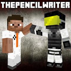 ThePencilwriter