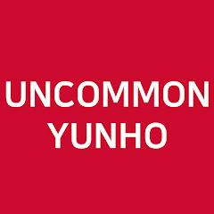 UNCOMMON YUNHO