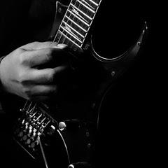 SL Guitar Lessons