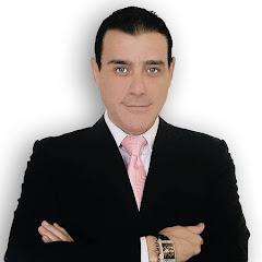 Samir Matini