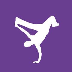 Flying Steps Dance