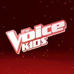 The Voice Kids Brasil