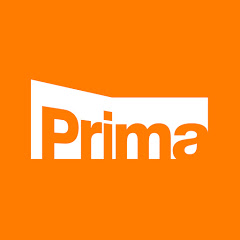 FTV Prima