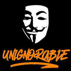 UNIGNORABLE