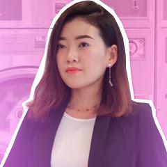 Виктория Ким