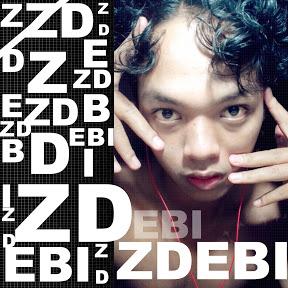 ZD-EBI