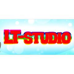 LTT STUDIO