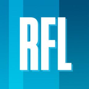 Richard French Live