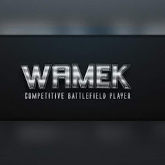 W_A_M_E_K BFV