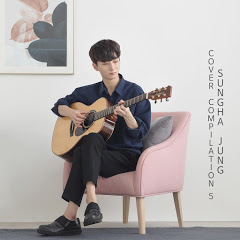 Sungha Jung - Topic