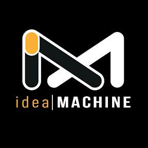 IdeaMachineCo