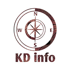 KD info
