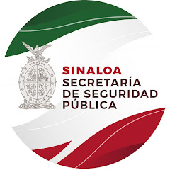 Seguridad Pública Sinaloa
