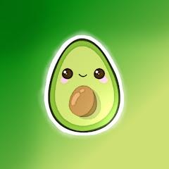 Avocado Playz