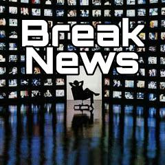 Break News TV