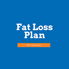 Fat Loss Plan