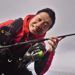 MASAの意識fishing