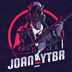 Joan_YTbr