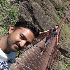 Himachal Pradesh RELIGIOUS PLACE