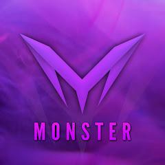 Monster Official