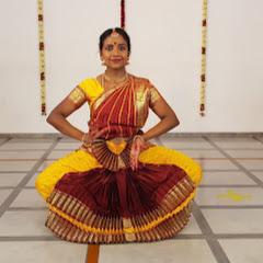 Parvathy Raj
