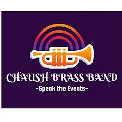 CHAUSH BRASS BAND
