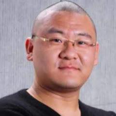 宝二爷郭宏才【官方频道official】