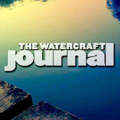 The Watercraft Journal