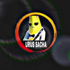 URUS SACHA