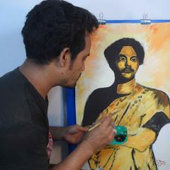 Himan Artists