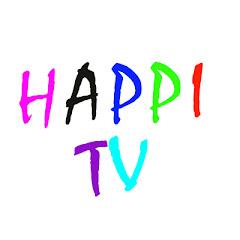 Happi Tv - Funny Hindi Comedy Stories