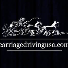 Carriage Driving USA