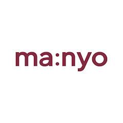 마녀공장 Manyo Factory - Korean Skincare Brand