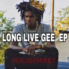 RealGeeMoney - Topic