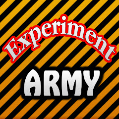 Experiment Army