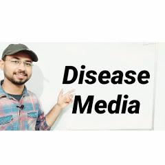 Disease Media