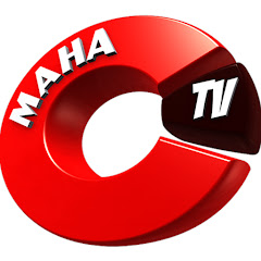 Maha Cartoon TV Adventure