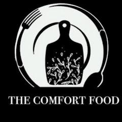THE COMFORT FOOD